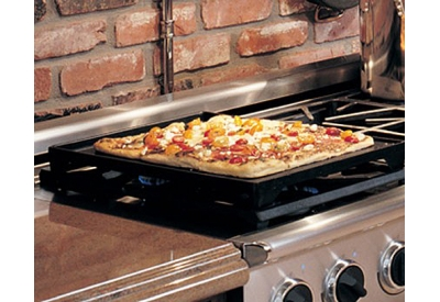 Dacor - AG30 - Griddles & Grill Pans
