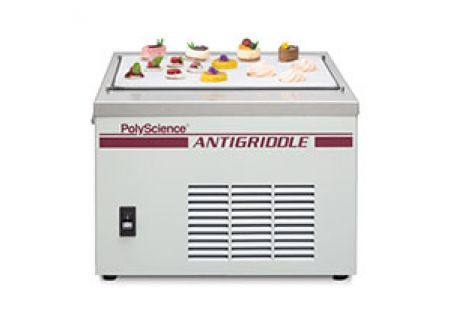 PolyScience - AG30AC1B - Miscellaneous Small Appliances