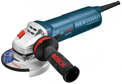 Bosch Tools - AG40-85PD - Grinders and Metalworking