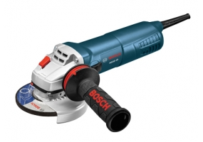 Bosch Tools - AG50-10 - Grinders and Metalworking