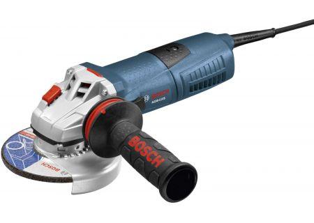 Bosch Tools - AG50-11VS - Grinders & Metalworking