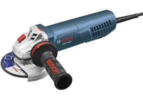 Bosch Tools - AG50-11VSPD - Grinders and Metalworking