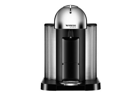 Nespresso - AGCA1USCHNE - Coffee Makers & Espresso Machines