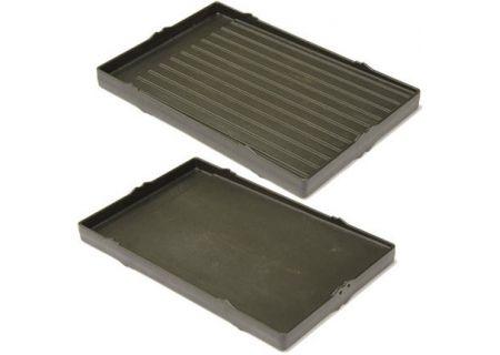 Dacor - AGDCT12 - Grill Cookware & Utensils