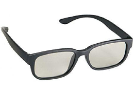 LG - AGF200 - 3D Accessories