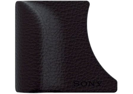 Sony - AG-R1 - Digital Camera & Camcorder Accessory Kits