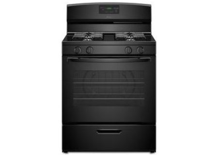 Amana - AGR5330BAB - Gas Ranges