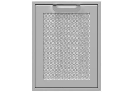Hestan - AGTRC20 - Grill Carts & Drawers