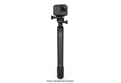 GoPro - AGXTS-001 - Action Cam Mounts & Tripods