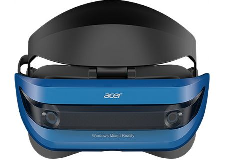 Acer - AH101-D8EY - Virtual Reality