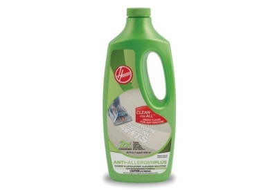 Hoover - AH30345 - Household Cleaners