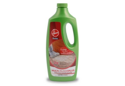 Hoover - AH30425 - Household Cleaners
