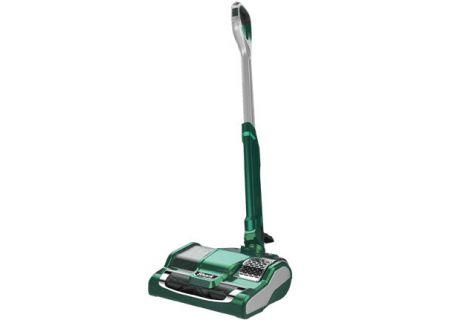 Shark - AH401 - Upright Vacuums