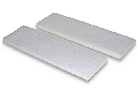 Hoover 2-Pack Self Propelled Bagless WindTunnel Final Filter - AH45004