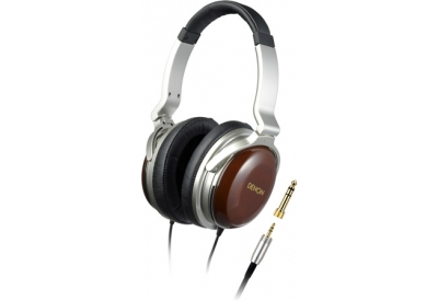 Denon - AH-A100 - Headphones