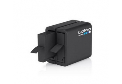 GoPro - AHBBP-401 - Action Cam Miscellaneous Accessories