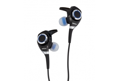 Denon - AH-C300 - Headphones