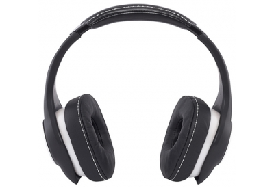Denon - AHD340 - Headphones
