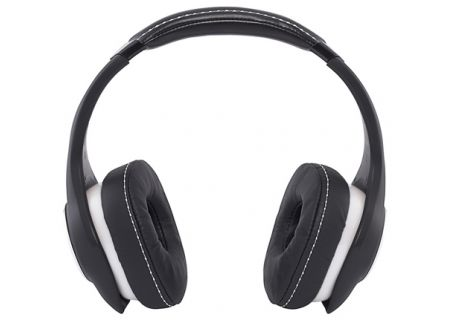 Denon - AHD340 - Headphones