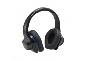Denon - AH-D400 - Headphones