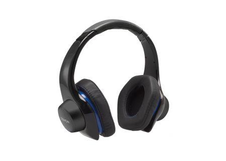 Denon - AH-D400 - Headphones