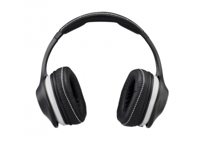 Denon - AH-D600 - Headphones