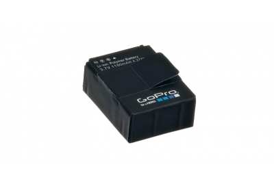 GoPro - AHDBT-302 - Camcorder Batteries