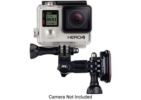 GoPro - AHEDM-001 - Action Cam Mounts & Tripods