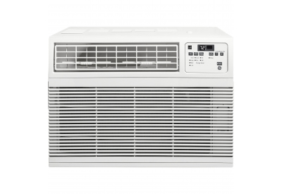 GE - AHM15AW - Window Air Conditioners