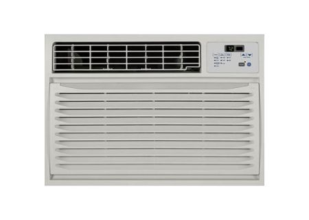 GE - AHM18DP - Window Air Conditioners