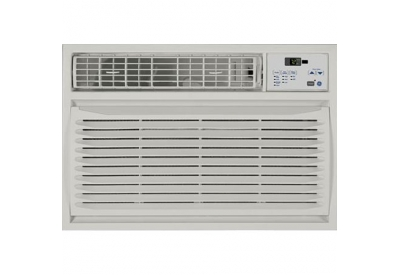 GE - AHM24DP - Window Air Conditioners