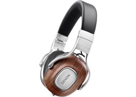 Denon - AH-MM400 - Over-Ear Headphones