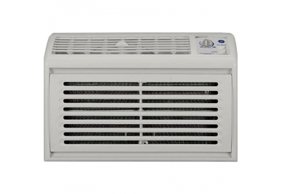 GE - AHV05LP - Window Air Conditioners