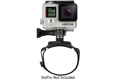 GoPro - AHWBM-001 - Action Cam Mounts & Tripods