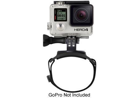 GoPro - AHWBM-001 - Action Cam Mounts & Tripods