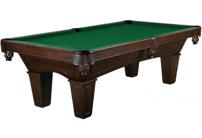 Brunswick - AIN8-ES-TP-SD-BG - Pool Tables