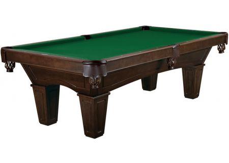 Brunswick - AIN8-ES-TP-SD-BG - Pool Tables