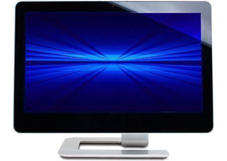 CyberPowerPC - AIO300 - Desktop Computers