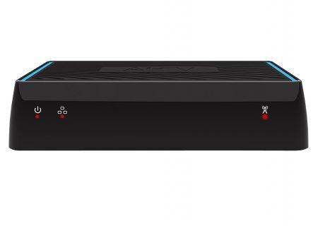 AirTV - AIRTV - Media Streaming Devices