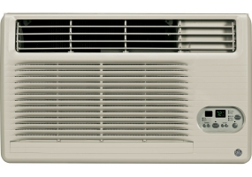 GE - AJCM08ACD - Wall Air Conditioners
