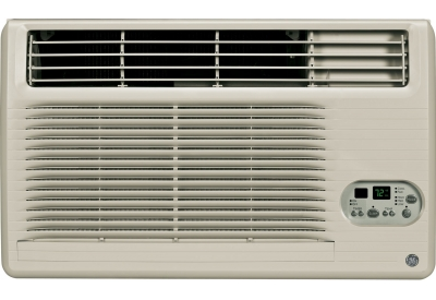 GE - AJCM08ACE - Wall Air Conditioners