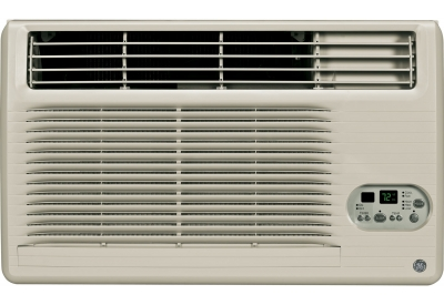 GE - AJCM10ACE - Wall Air Conditioners