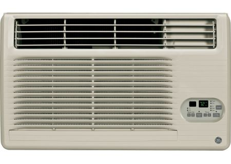 GE - AJCM10ACG - Wall Air Conditioners