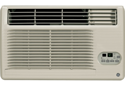 GE - AJCM10DCG - Wall Air Conditioners