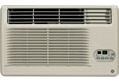 GE - AJCM12DCF - Wall Air Conditioners