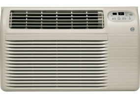 GE - AJCQ06LCE - Wall Air Conditioners