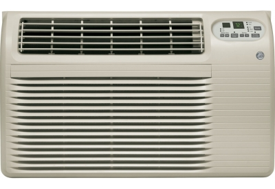 GE - AJCQ08ACG - Wall Air Conditioners