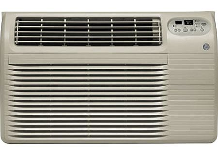 GE - AJCQ10ACD - Wall Air Conditioners