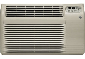 GE - AJCQ10DCD - Wall Air Conditioners