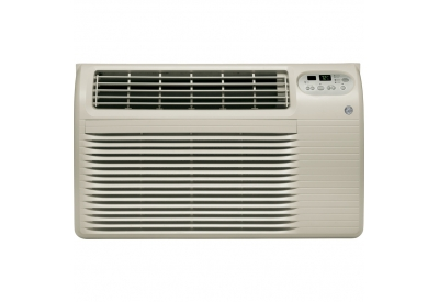 GE - AJCQ12ACD - Wall Air Conditioners